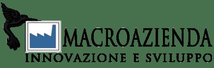 Macroazienda Innovazione e Sviluppo S.r.l.